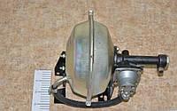 Усилитель торм. вакуум. ГАЗ с клапаном управления (пр-во ГАЗ)
