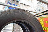 Шины б/у 175/70 R14 Uniroyal MS Plus 6 ЗИМА, пара, фото 9