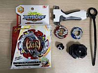 Детская игрушка,Бейблейд В121-5 Форнеус