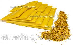 Канди для подкормки пчел без меда