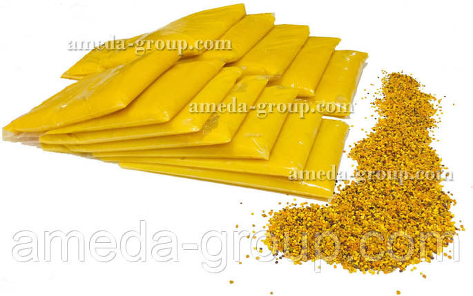 Канди для подкормки пчел без меда, фото 2