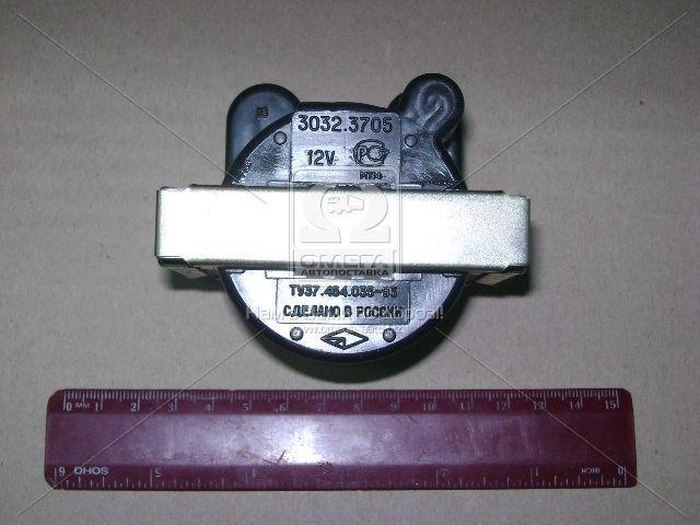 Катушка зажигания ГАЗЕЛЬ 40522 (оригинал ЗМЗ). 3032.3705000