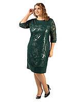 Платье Selta 778 размеры 50, 52, 54, 56, фото 1