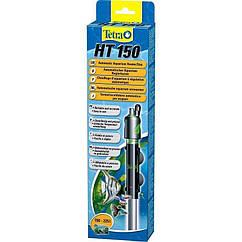 Обогреватель с терморегулятором Tetratec HT 150 для аквариума 150-225 л (606470)