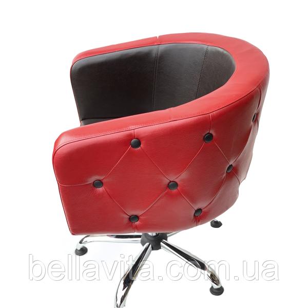 Парикмахерское кресло Диана Эконом