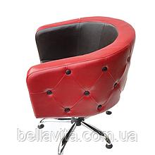Перукарське крісло Діана Економ