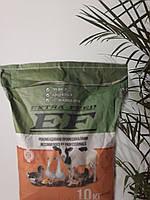 Комбикорм Гровер Extra Feed 10 кг