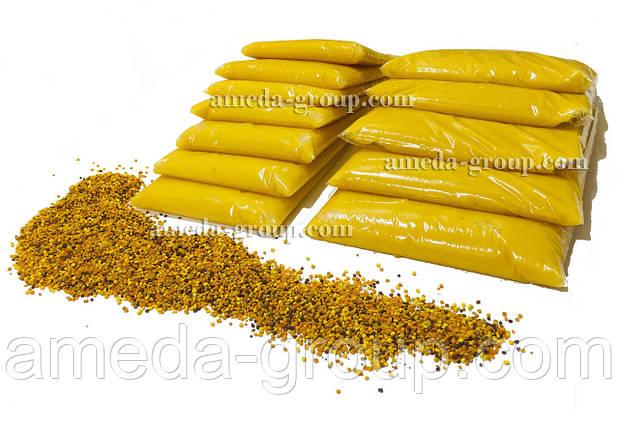 Канди с медом и пыльцой 3%, фото 2