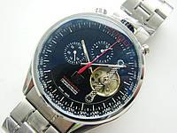 Часы TAG HEUER Microdiroer механика+автоподзавод