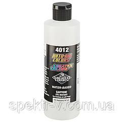Разбавитель для красокCreatex Colors 4012 High Performance Reducer