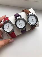 Часы женева купить , фото 1