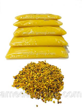 Канди для пчел (паста, тесто для пчел), фото 2