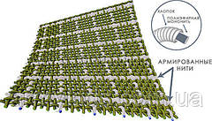 Детские брюки Скаут камуфляж Пиксель, фото 3
