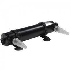 Стерилизатор для пруда Aquael Sterilizer UV PS-11W ультрафиолетовый (102297)
