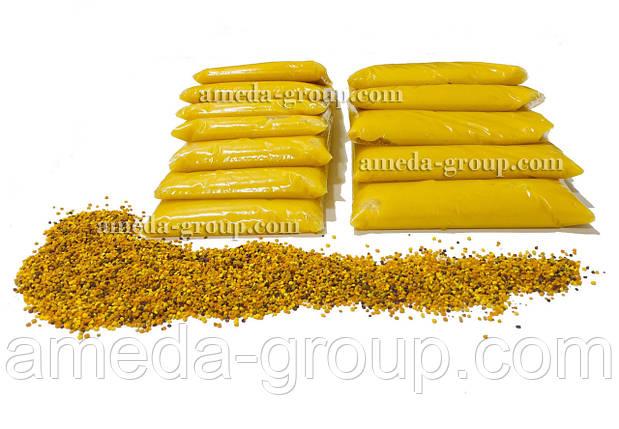 Канди для пчел. Подкормка пчел, фото 2