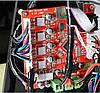 3D принтер Anet A8 комплект Гарантия, фото 3