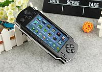 PSP Игровая консоль X6