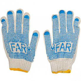 Перчатки FAR 530 г   FAR530