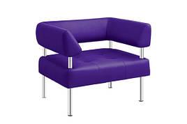 Кресло офисное ТЕТРА симпл ТМ  Vero Mebel