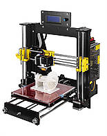 3D принтер Prusa I3 3д принтер Гарантия