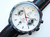 Часы TAG HEUER Calibre 17.механика+автоподзавод