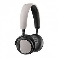 Bang & Olufsen BeoPlay H2 Silver Cloud (1642303)