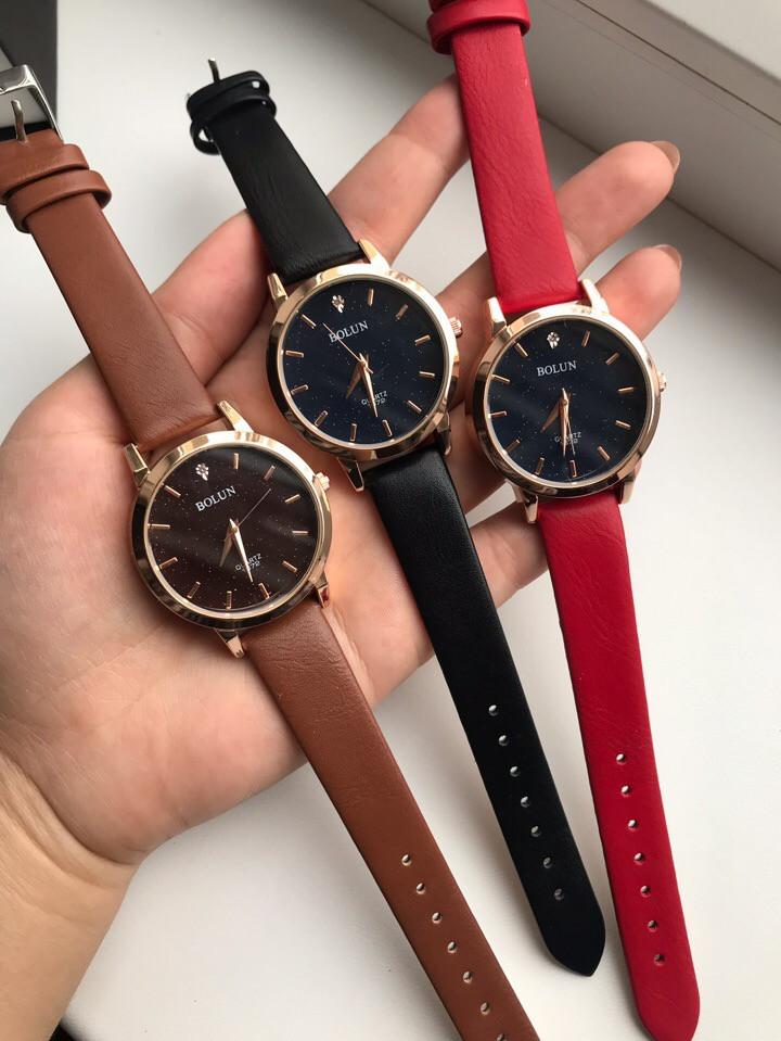 71e86a16635f Заказать часы наручные, интернет магазин