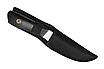 Нож охотничий для работы на полевой кухне, фото 2