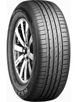 Шины летние Nexen-Roadstone N Blue HD Plus 215/60R16 95H
