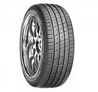 Шины летние Nexen-Roadstone N Fera SU1 255/40R18 99Y