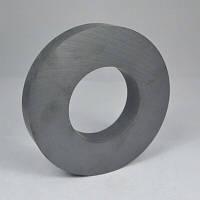 Феррит для устранения и сокращения помех на металлоискателе