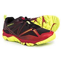 Мужские кроссовки Merrell MQM Edge Trail Running Shoes