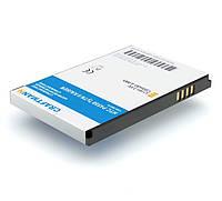 Аккумулятор батарея для HTC P4550 TyTN II KAISER (KAIS160) Craftmann