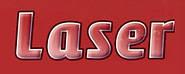 Курс английского языка Laser 3rd edition (обновленная информация)