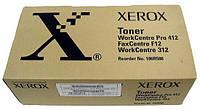 Тонер Xerox 106R00586, фото 1