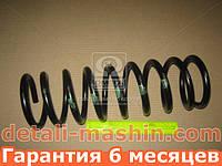 Пружина подвески передней ВАЗ 2101 2102 2103 2104 2105 2106 2107 (зелёная) (пр-во АвтоВАЗ) передней