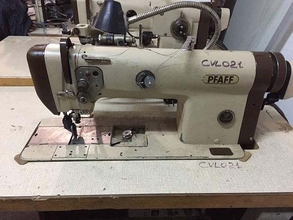 Промышленные швейные машинки pfaff ткань для штор их пвх купить