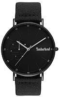 Мужские часы Timberland TBL.15489JSB-02 (Оригинал)