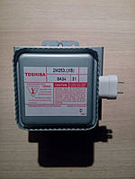 Магнетрон для микроволновки Toshiba