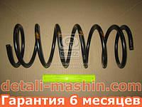 Пружина подвески передней ВАЗ 2110 2111 2112 (оранжевая) (пр-во АвтоВАЗ) передняя
