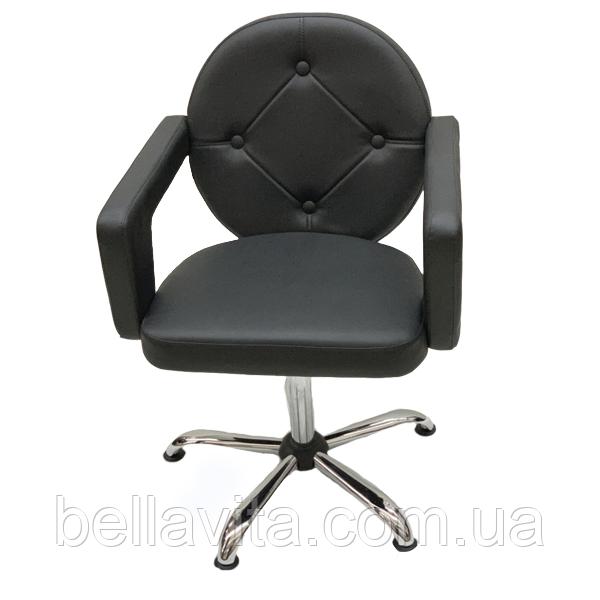 Парикмахерское кресло Лотос
