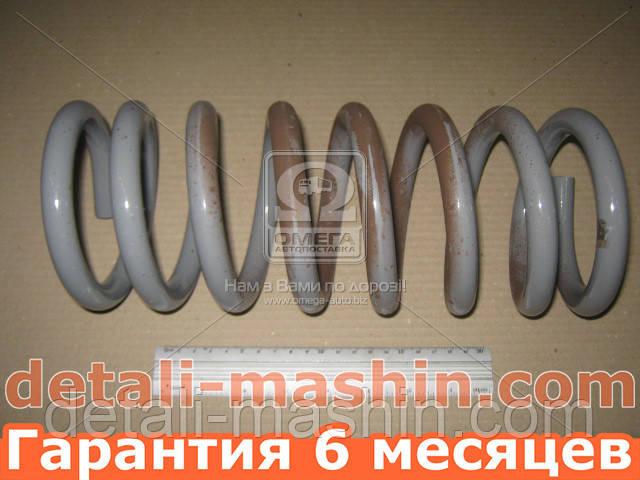 Пружина подвески передней ВАЗ 2123 НИВА ШЕВРОЛЕ коричневая (пр-во АвтоВАЗ)