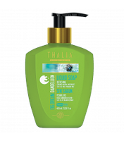Жидкое мыло THALIA 400 мл.