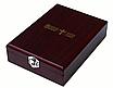 Мультитул 10196 A-BOX, фото 2