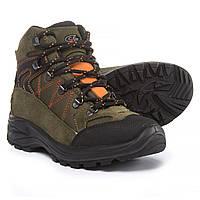 Детские ботинки Garsport Egypt Junior Hiking Boots 30 euro