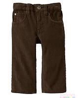 Вельветовые брюки Old Navy