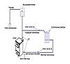 Стальной твердотопливный котел Carbon КСТО 14 кВт New (Карбон 14 нью), фото 3