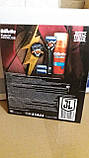 Набір Gillette Fusion ProGlide Justice League, фото 2