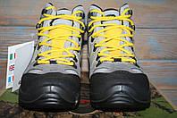 Детские ботинки Garsport Egypt Junior Hiking Boots 32 euro
