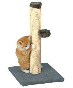 Когтеточки (дряпки) для кошек